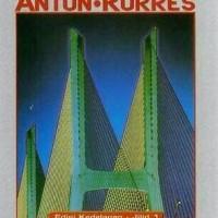 Aljabar Linear Elementer Ed.8 Buku 1 By Anton - Rorres