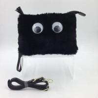 Nila Anthony Bag Fur Googly