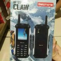 BellPhone BP127 CLAW ANTENA HP PB 5000mAh