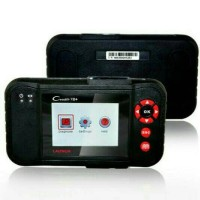 Jual Scanner Mobil Launch Support ABS X431 Creader VII+ Features