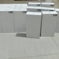 XIAOMI NOTE 4X [3/32] GOLD,ROSE,GRAY