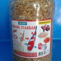 Harga Ikan Louhan Betina Super Hargano.com