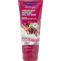 FREEMAN REVEALING PEEL OF MASK POMEGRANATE