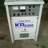 mesin las co2 panasonic (seken)