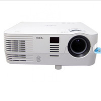 NEC Projector VE281 / 1:300 / 2800 Lumens