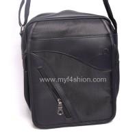 tas selempang slingbag kanvas bodypack