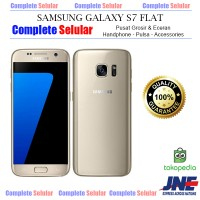 harga Samsung Galaxy S7 Flat Tokopedia.com