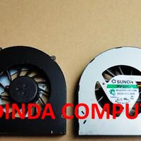 harga Kipas Cooling Fan Lenovo Ideapad G400 G500 G405 G505 G410 Tokopedia.com