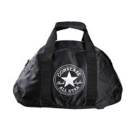 Tas Converse Duffle Bag Hitam Original