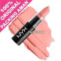 NYX Matte Lipstick - Couture (ORIGINAL) MLS28