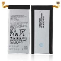 Baterai Samsung Galaxy A3 2015 1900mAh / Battery Samsung A3 Batere HP