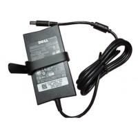 Original Adaptor / Charger Dell PA-3E Family 19.5V 4.62A