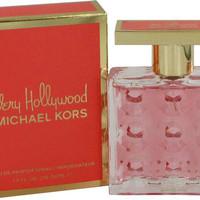 Parfum Ori 100% Michael Kors Very Hollywood EDP 100 Ml - No Box