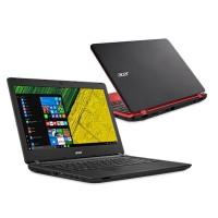 Acer Aspire E11 ES1-111M-P156