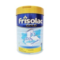Frisolac Gold 1 900g