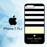 Casing HP iPhone 7 Plus kate spade new york Hybrid X5072