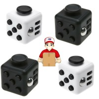 Jual Fidget Cube Toys Therapy IMPORT Murah