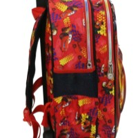 Harga best seller tas trolley tk lampu music cars mcqueen 5d timbul | Pembandingharga.com