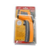 Jual Thermogun Thermometer Infrared GS320 / Alat Ukur Suhu Murah