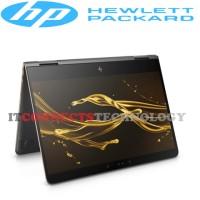 HP Spectre X360 AC048/049TU - Core i7-7500U|16GB|512SSD|WIN10|2Yr