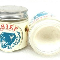 Pomade chief panthera hybrid firm holdq1