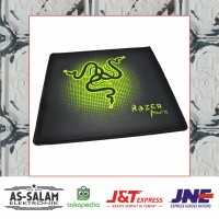 MousePad Gaming Razer Stitched Edge Model 4 Murah