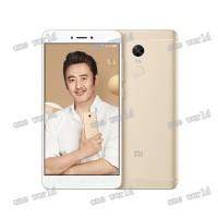 Jual Xiaomi Redmi Note 4X 32 GB, 3 GB RAM  GOLD Murah