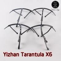 Protecting Frame Quadcopter Drone Tarantula X6 Spare Part