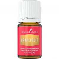 Young Living Essential Oil Grapefruit - 15ml