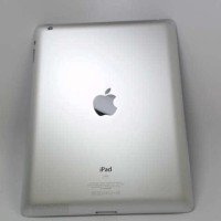Casing Housing Kesing BackDoor APPLE iPad 3 3G 32GB ORIGINAL OEM