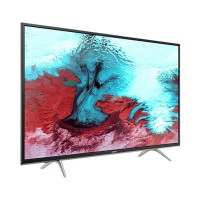 "Samsung - LED TV - 43"" Inch Full HD USB Movie UA43K5002"