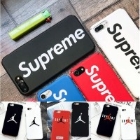Silicon Casing Softcase Hard supreme Lenovo S60 & S90