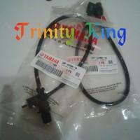Harga Switch Rem Depan Rx Hargano.com