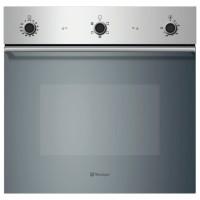 Tecnogas Oven Tanam FN3K66E4SX oven berkualitas tinggi