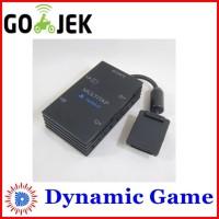Sony Multitap PS2 Kw