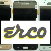 LCD Touchscreen Samsung  J500 J5 2015