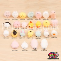 harga Squishy Case/ Squishy Hp/ Squishy 9gag - Standard (squishy Only) Tokopedia.com