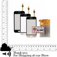 SAMSUNG GALAXY J1 MINI SM-J105F/DS J105 LCD TOUCHSCREEN ORI 100%