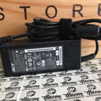 Charger Laptop merk ACER Malang