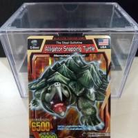 Harga Alligator Snapping Turtle Hargano.com