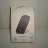 Modem Mifi Portable Zte Ac30 Support Gsm - Cdma (Unlocked) Murah