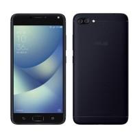 Asus Zenfone 4 Max Pro I Garansi Resmi