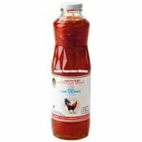 Mae Pranom Brand THAILAND Sweet Chilli Sauce 980 Gram