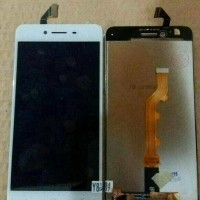 LCD + TOUCHSCREEN - OPPO NEO 9 /A37 COMPLETE ORIGINAL