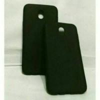 Case Mate Samsung Galaxy J7PRO J7 Pro Softcase BKN Ultratin Jellycase