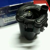 Filter Bensin Hyundai Getz (filter long life)