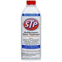 STP MULTIPURPOSE MOTOR TREATMENT ST - 78588