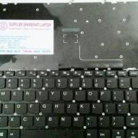 Keyboard Lenovo Ideapad 110-14 110-14ibr 110-14isk