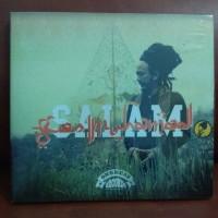 CD RAS MUHAMAD - SALAM