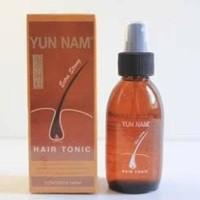 YUNNAM HAIR TONIC RAMBUT